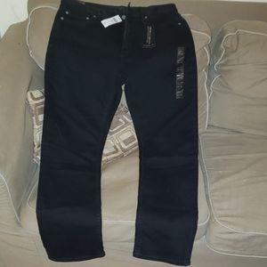 Men's BR jeans